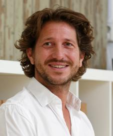 Guido van Liv Yoga & Mindfulness