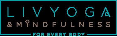 Liv Yoga & Mindfulness