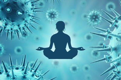 Mindfulness cursus in Leiden van Liv Yoga & Mindfulness